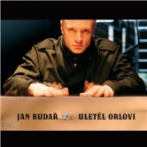 uletel-orlovi-cover-cd.jpg